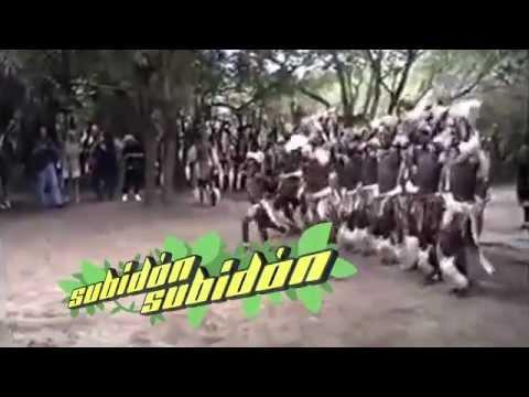 Spot TV EURO 6000 - Zulú