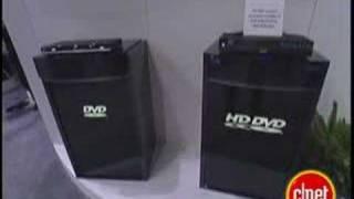 Porn HD DVD vs. Blu-ray