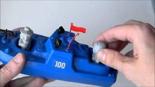 Хорошие игрушки (тест Грохоталкина №1)(, 2014-12-30T20:50:09.000Z)