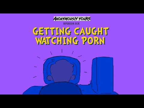 What if I can't get turned on without watching porn? from YouTube · Duration:  7 minutes 55 seconds