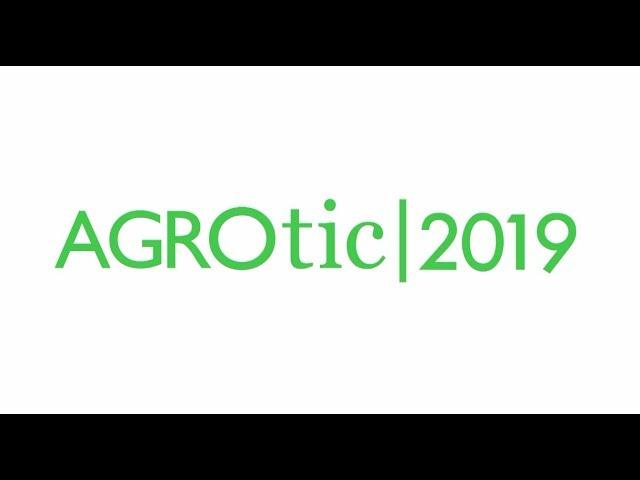 AGROtic 2019
