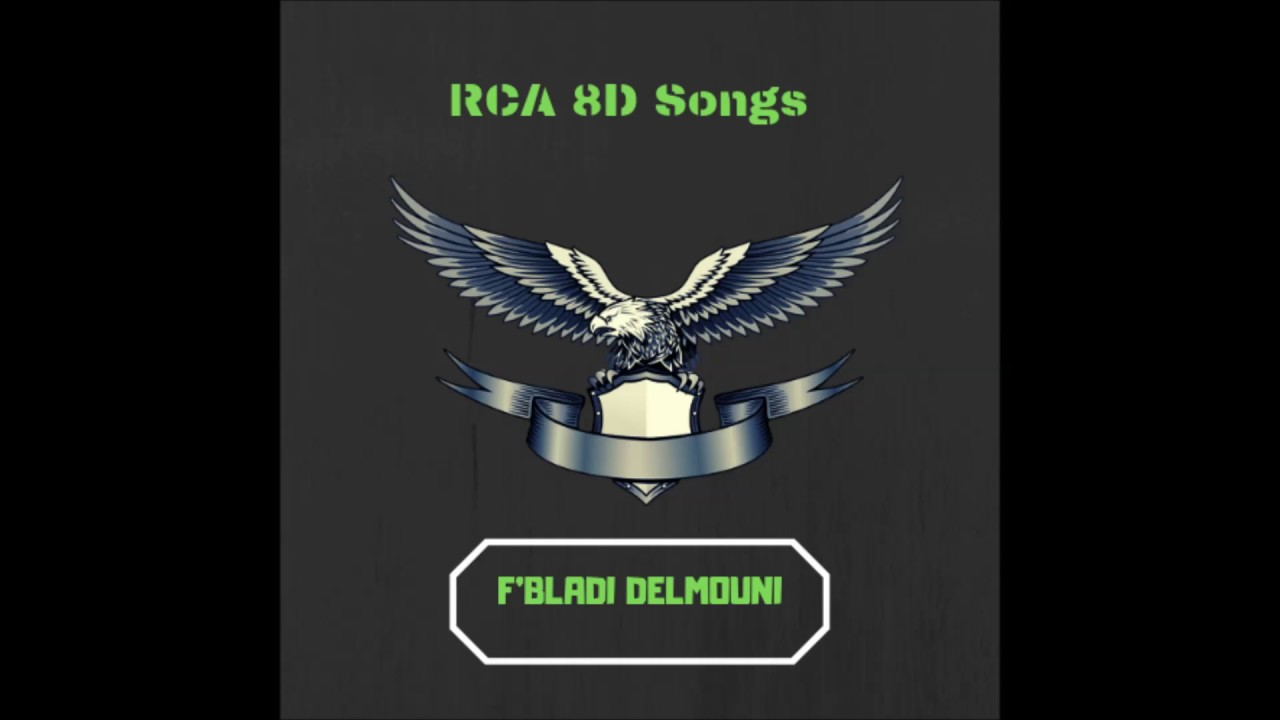 music f bladi dalmouni