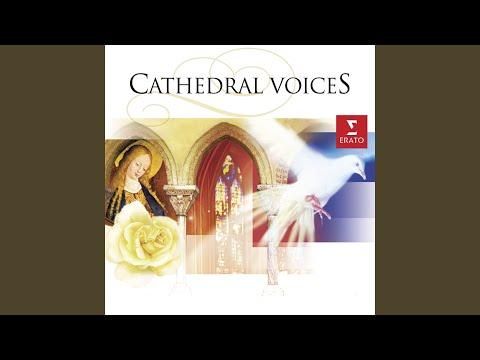 "Requiem (Messe Des Morts) : I. Introit ""Requiem Aeternam"" (Chorus, Basse-taille)"