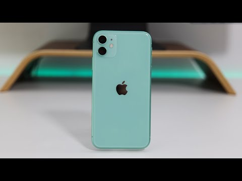iphone-11---full-review