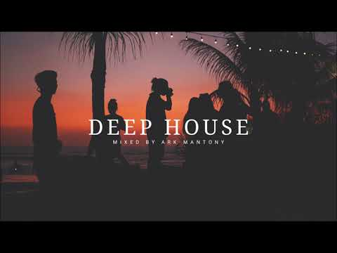 Relaxing Deep House