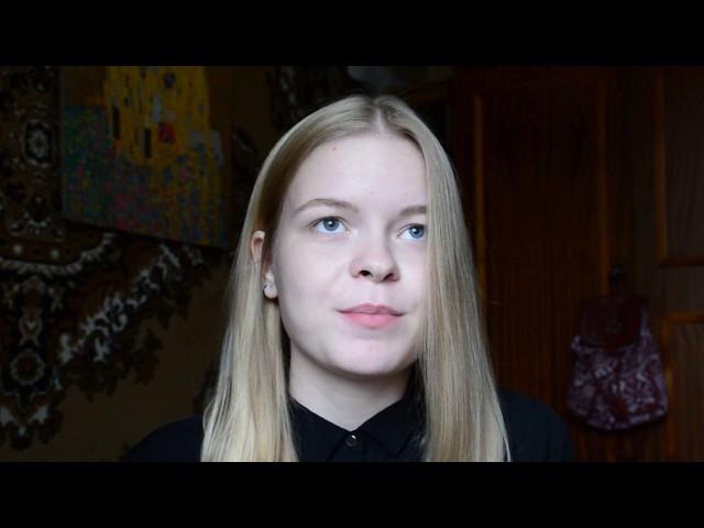 Изображение предпросмотра прочтения – КатеринаТворогова читает произведение «Лето в городе» Б.Л.Пастернака