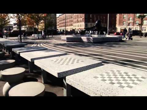 Видео Урбанизация что это такое простыми словами