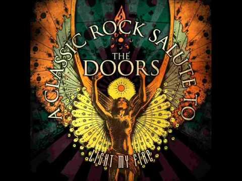 Jimi Jamison (SURVIVOR) - L A Woman (Doors Tribute)  sc 1 st  YouTube & Jimi Jamison (SURVIVOR) - L A Woman (Doors Tribute) - YouTube