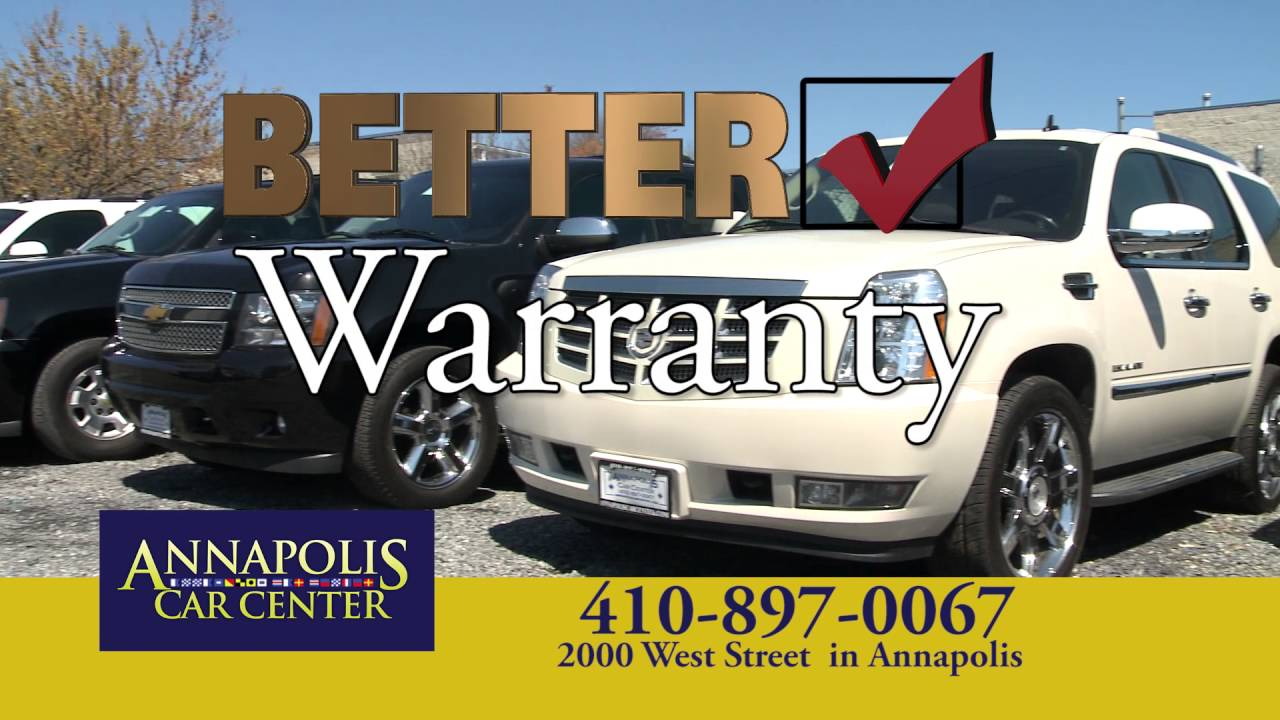 Used Cars for Sale MD | Car Dealers in Maryland | Annapolis
