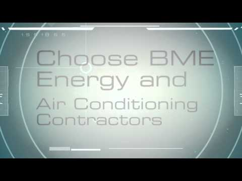 BME Energy Electrical & Air Conditioning Contractors | Electrician Tweed Heads
