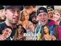 THE NIGHT SHIFT (OVERTIME): fight night w/ roman atwood + everyone