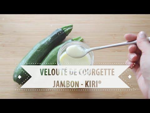 recette-n°2-:-velouté-de-courgette-jambon-kiri®-pour-bébé---recette-pour-bébé-dès-6-mois