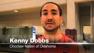Choctaw Nation of Oklahoma - Mashpedia, the Video Encyclopedia
