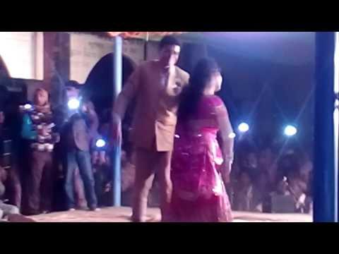 hot bangla garam massalla thumbnail