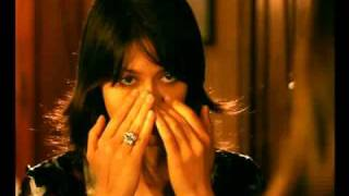 طل القمر - قصر الحب الحلقة 37