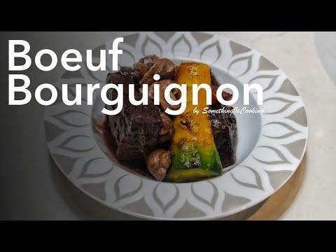 ma-recette-facile-du-boeuf-bourguignon-!