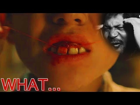 This Video Will Make Your TEETH HURT 100% [SSS #048]