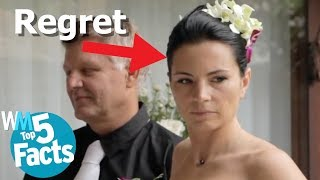 Legit rose brides Rose Brides