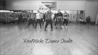 ReeMicks Dance Studio - Girls Gone Wild