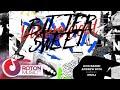 Gon Haziri, Andrew Dum & Eneli - Bittersweet | Lyric Video