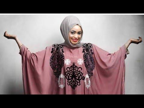 Download Sabon shiri Afra Kashi na daya 2018 | Adam A Zango | Fati Washa