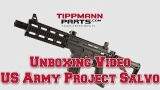 Army T106201 .68 Project Salvo Tan for sale online Tippmann U.S