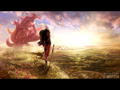 'Into The Void' | Epic Emotional Orchestral Music Mix Feat. Revolt Production Music