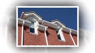 Paul Anthony Roofing
