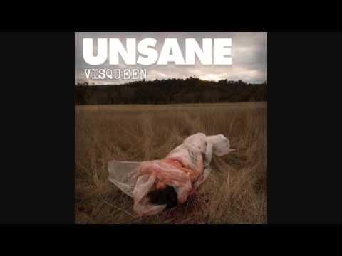 against the grain unsane