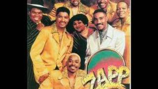 zapp ft roger troutman - so ruff , so tuff