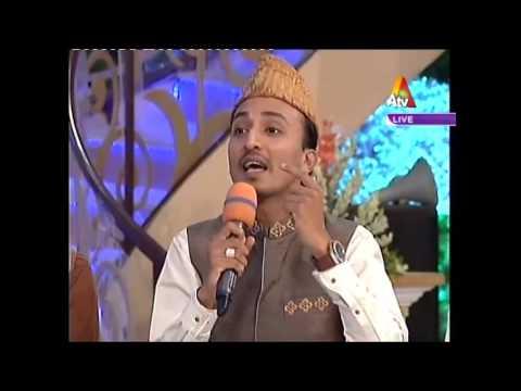 Ramzan Ishq Hai - Iftar Transmission - 04 July 2016 | 5 - 6 PM