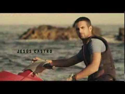 El Niño | Tráiler español HD