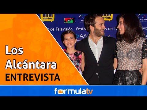 Los protagonistas de 'Cuéntame' se enfrentan a la polémica de Pilar Punzano