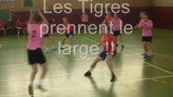 Saison 2011-12:  Rouvroy- Hersin (Sénior 2)