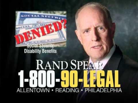 Power And Experienced Injury Lawyers Keller Amp Keller