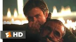 Blackhat (2014) - Killing Kassar Scene (9/10) | Movieclips