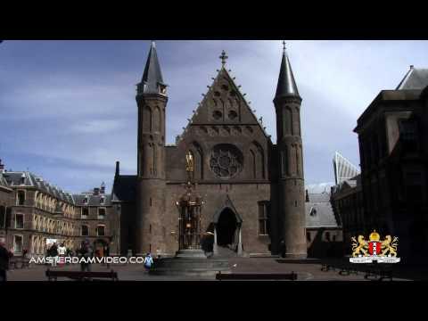 Den Haag - The Hague (4.27.13 - Day 1031)