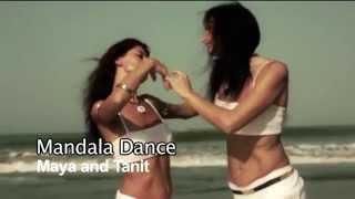 Mandala DanceNEW