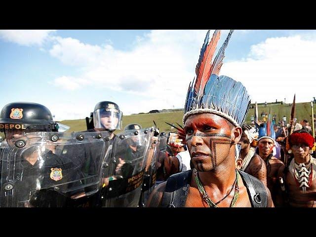 <h2><a href='https://webtv.eklogika.gr/ithagenis-vs-agroton-diadilosan-sti-vrazilia' target='_blank' title='Ιθαγενείς vs αγροτών διαδήλωσαν στη Βραζιλία'>Ιθαγενείς vs αγροτών διαδήλωσαν στη Βραζιλία</a></h2>