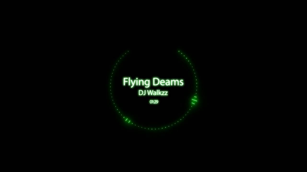 You love flying in a dream what does it mean 76