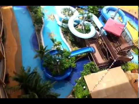Gold Coast Morib Resort Review and Reservation