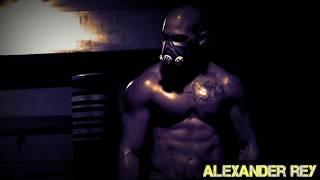 Спорт- Мотивация под музыку Training MMA
