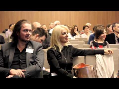 24. Körkapcsolás konferencia: Művészet és projektmenedzsment - Magyar Projektmenedzsment Szövetség