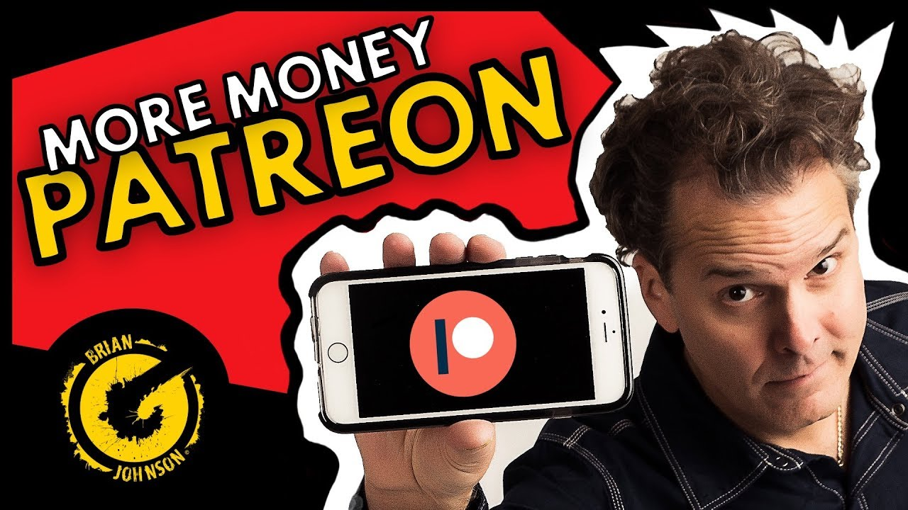 how to cancel patreon account