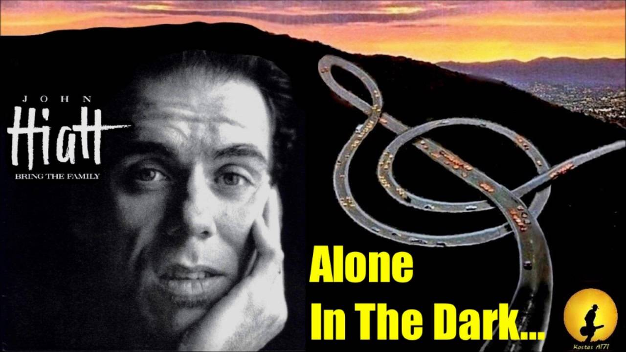 john-hiatt-alone-in-the-dark-kostas-a171-kostas-papakonstantinoy