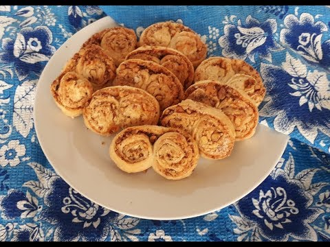 Фирма Белка — Мёд и орехи в медовой заливке в Самаре