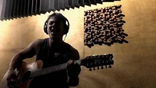 mama i m coming home ozzy osbourne acoustic cover