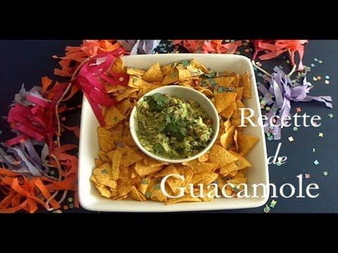 recette-de-guacamole