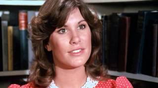 The Waltons - Judy Norton Interview