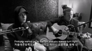 [한글자막] 저스틴비버